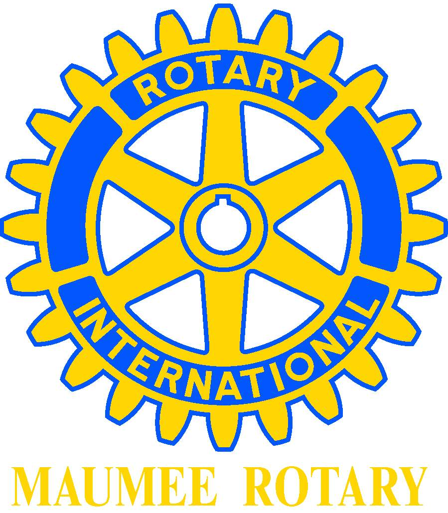 Rotary Club of Maumee, Ohio