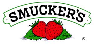 J.M. Smucker Golf Outing